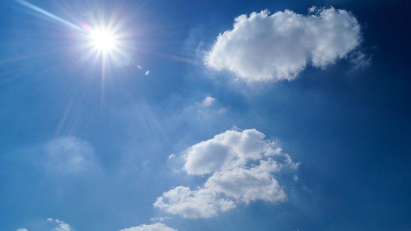 blue-bright-clouds-3768